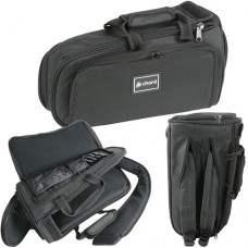 Cornet Bag