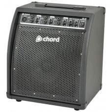 KB-40 keyboard amplifier