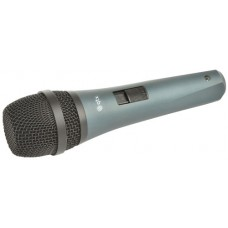 DM18 vocalist microphone