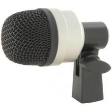 BDM3 bass drum microphone