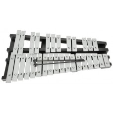Glockenspiel 30 Notes