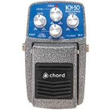 BCH-50 Bass Chorus Pedal