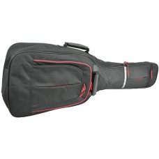 Deluxe Classical Guitar Soft Padded Gig Bag
