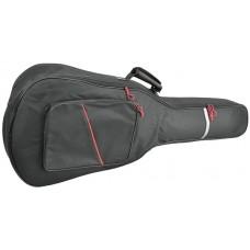 Classical Guitar Soft Padded Gig Bag