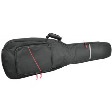 Bass Guitar Soft Padded Gig Bag