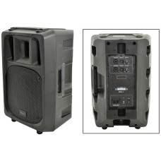 CV10A active speaker cabinet 10