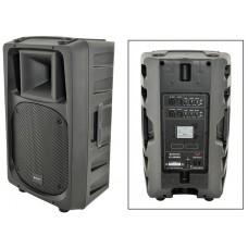 CV12A active speaker cabinet 12