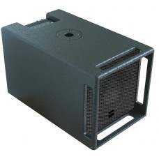 CXB10A active subwoofer with satellite outputs