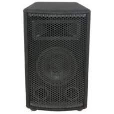 QT6 PA Speaker Box 6.5in 100w Pr