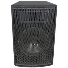 QT10 PA Speaker Box 10in 200W