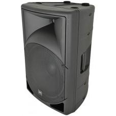 QS15 Passive ABS Speaker 15in