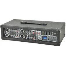 PH4150 Mixer Amplificato 4ch 150W