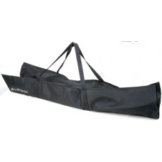 Speaker Stand Carry Bag Large