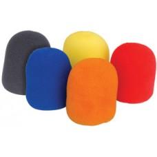 Microphone Shield 5pcs Colour