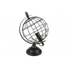 lyyt Lampada da tavolo a forma di globo