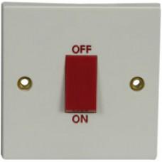 WA06 45A switch