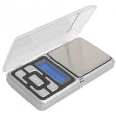 300g pocket scales