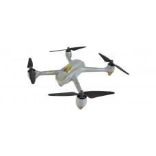 hubsan Drone con videocamera X4 Air con GPS conrollabile tramite APP