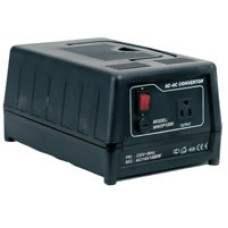 Step down230 - 120Vac converter, 200W