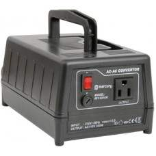 Step down230 - 120Vac converter, 300W
