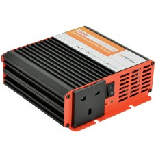 12V Pure Sine Wave Inverter 300W