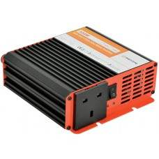 24V Pure Sine Wave Inverter 300W