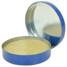 Solder Flux 30g Tin