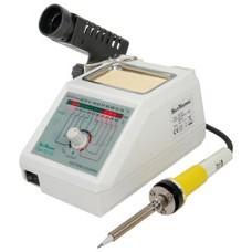 Ceramic soldering station (48W)