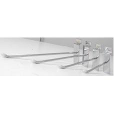 Single Arm Hook, 25cm