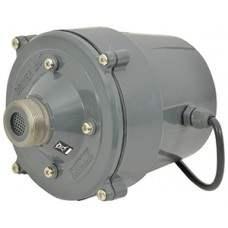 100V driver unit, 60W rms