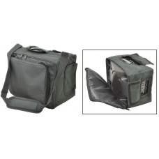 DT50 transit bag