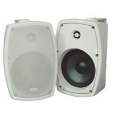 10cm (4) indoor/outdoor speaker
