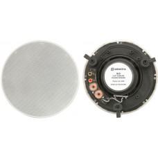 SL5 5.25 Slimline ceiling speaker pair
