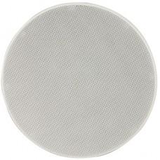 SL6 6.5 Slimline ceiling speaker pair