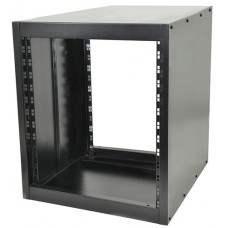 Complete rack 568mm - 16U