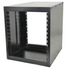 Complete rack 568mm - 35U