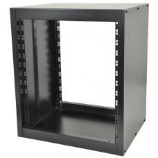 Complete rack 435mm - 35U