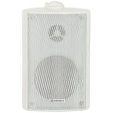 BP3V-W 100V 3 background speaker white