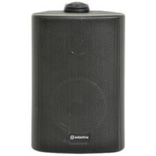 BP3V-B 100V 3 background speaker black
