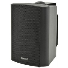 BP4V-B 100V 4 background speaker black