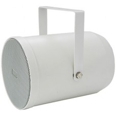 Sound projector 25W - white