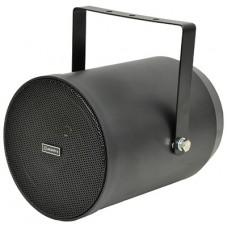 Sound projector 25W - black