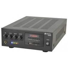 CM30 compact 100V Mixer Amplificatore 30W