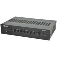 RM60 Mixer Amplificatore 100V