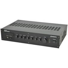 RM120 Mixer Amplificatore 100V