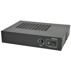RS360 slave amplifier 100V